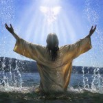 The Epiphany of an Angry Mob, and the Power of the HolySpirit